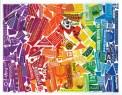 Rainbow - erynn albert (Large)