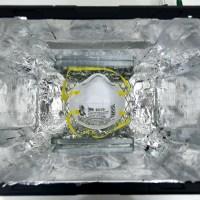 Build a DIY UV-C Sterilization Cabinet to Fight Covid-19