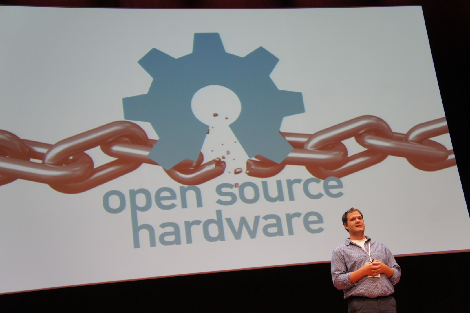 OSHWTurns10: Lessons Learned Over a Decade ofOpen Hardware