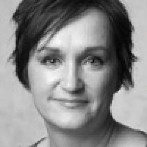 Agnieszka Golda