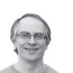 Stan Adermann