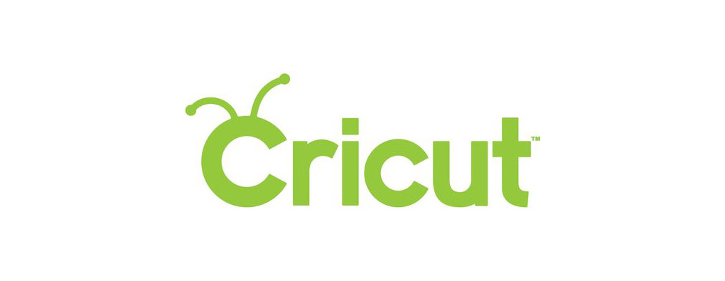 Cricut CEO Responds To Controversial Update