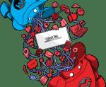 Asunción Virtual Maker Faire Is This Weekend!