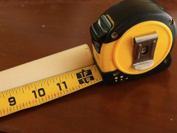 PVC Video Camera Stabilizer