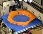 Dodecahedron Speaker for Desktop 3D Printers