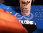 Arduino GRANDE
