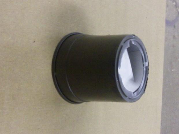 Non-Pesticide Patio Pest Control Device