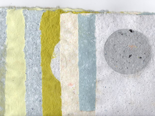 Paper Making 101