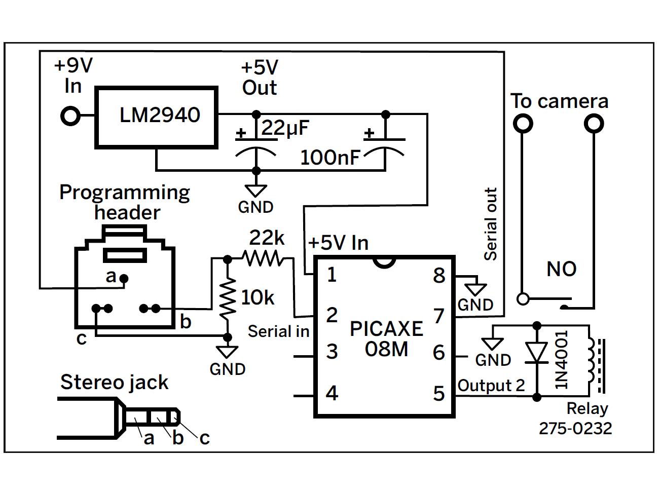 Limitorque Wiring Diagram Dodge Caliber Srt 4 Engine