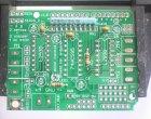 MotorShield Kit