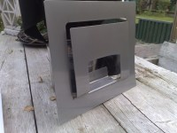 Cheap iPad Car Head Restraint Holder | Make: