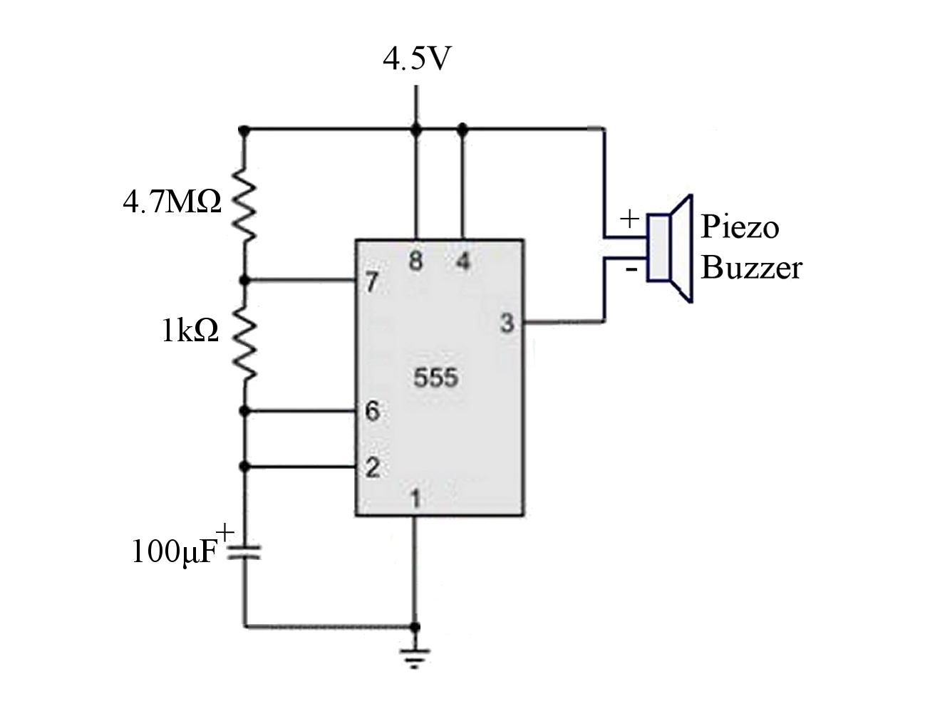 Ibanez Wiring Diagram Jem 555 electric heating wire
