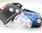 Tacit: A Haptic Wrist Rangefinder