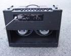 Particleboard Amp Enhancer