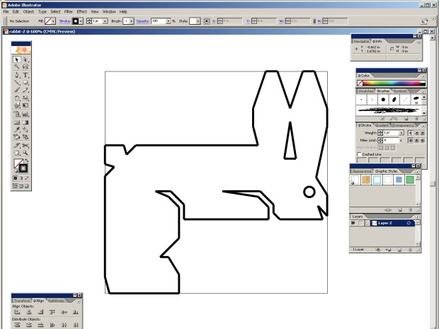 3D Models with OpenSCAD