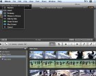 Green Screen w/ iMovie