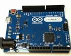 Joey #1 SMD Arduino Shield Kit