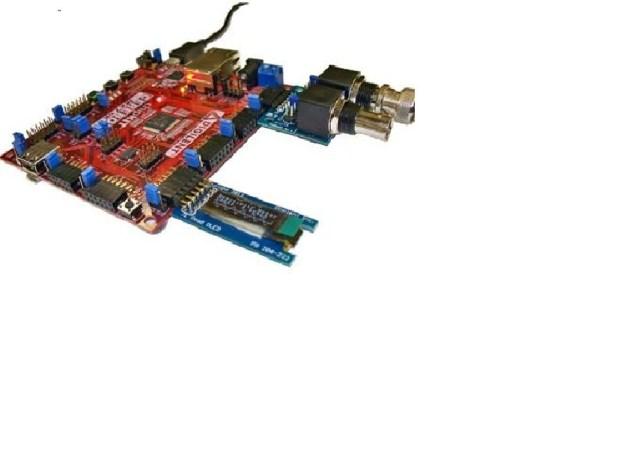 Using Arduino to Create an Online Reactor Reactivity Meter