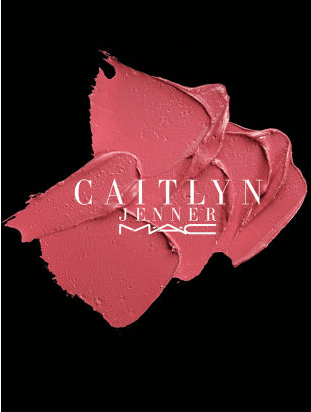 Caitlyn-Jenner-Announces-MAC-Cosmetics-Collaboration1-