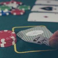日本カジノ解禁
