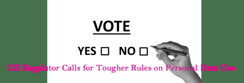 選挙のイメージ図