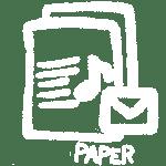 Sheet music (Paper)