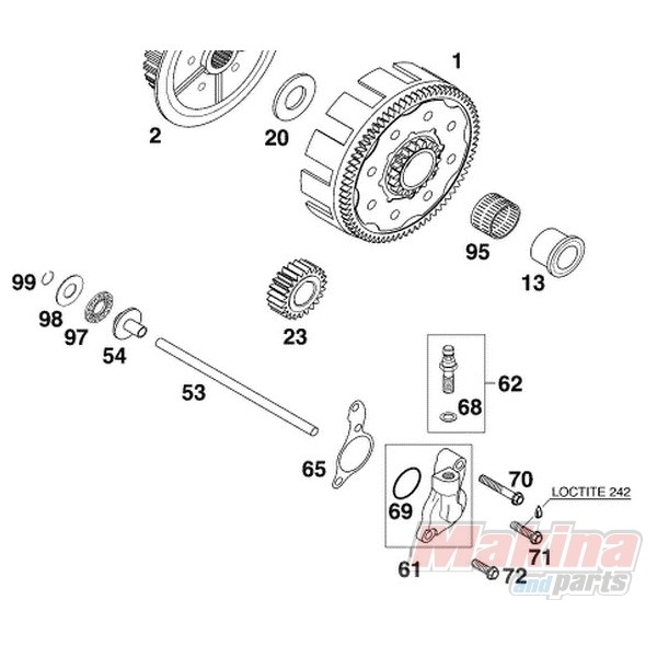 66 Vw Transporter Wiring Diagram. Diagram. Auto Wiring Diagram