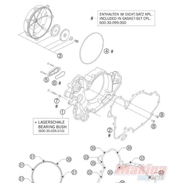 2014 honda cb1100 wiring diagram