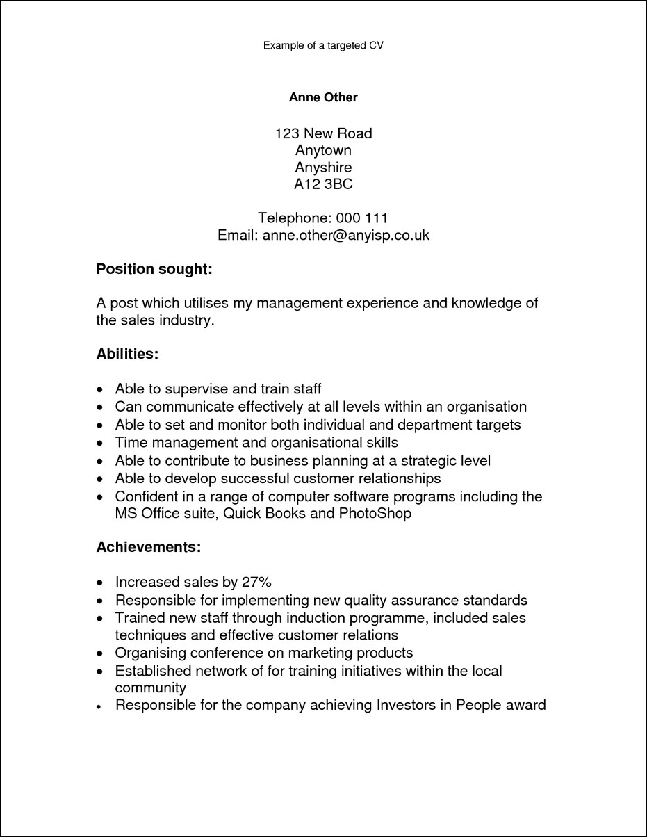 Ibsen Essay Cover Letter Examples Chemical Engineer Cover Letter  Skills And Abilities On Resume