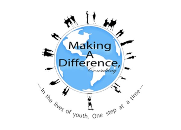 making difference consulting