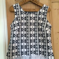 GBSB Shell Top - a Mini Review