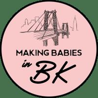 Making_Babies_in_Brooklyn