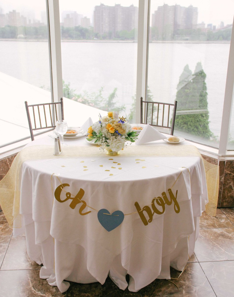 Co-Ed Baby Shower Table Setting.jpeg