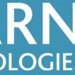 Learning Technologies Magazine Logo