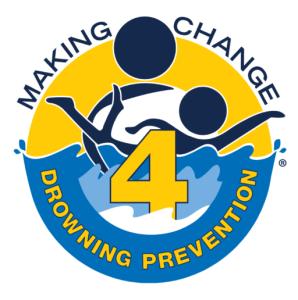 making change 4 drowning icon