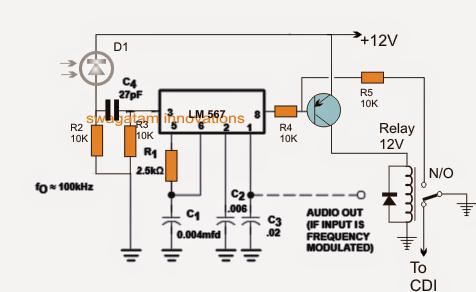 2 Way Antenna Diagram Interface Diagram Wiring Diagram