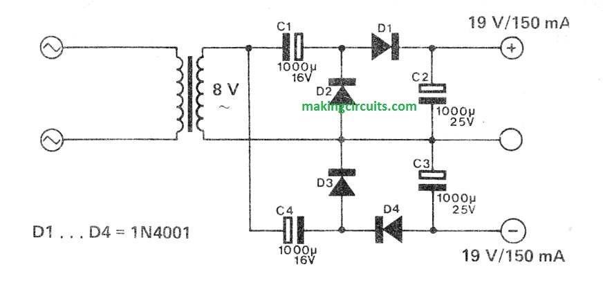 rheem rhllhm3617ja wiring diagram trailer diagrams 4 pin rhll heat pump thermostat ~ odicis