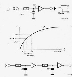 circuit diagram not gate [ 1234 x 1173 Pixel ]
