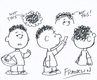 FranklinModelSheet
