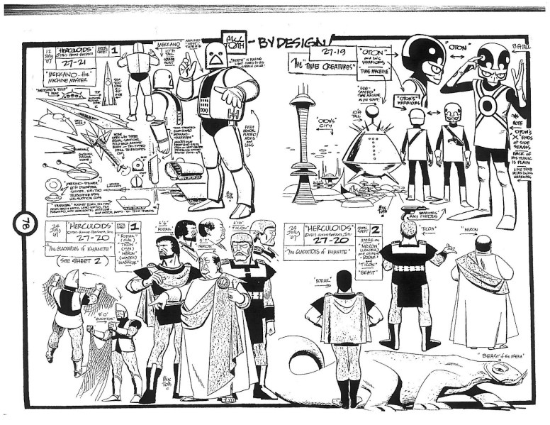 ALEX TOTH pt. 1 of 3_Page_080