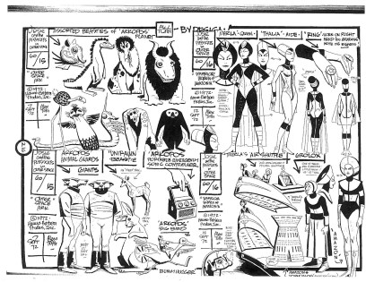 ALEX TOTH pt. 2 of 3_Page_049