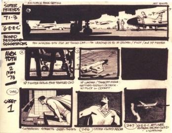 Toth-storyboard-650x501