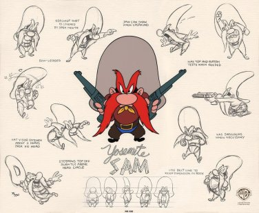 Yosemite_sam_model_sheet_ver_2_by_guibor-d6bawqo