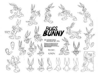 bugs_bunny_model_sheet_ver__5_by_guibor-d70tiwn