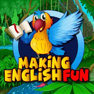 English Teching Resources