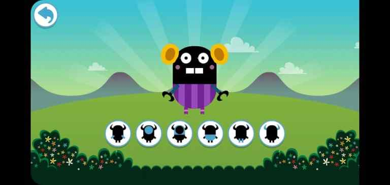Teach Your Monster to Read: The Best Phonics App for Junior Students.