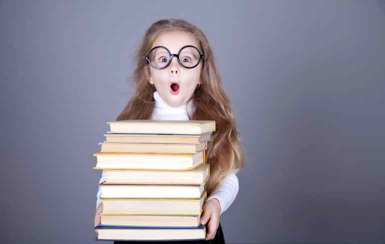 Developing Reading Strategies for Struggling readers