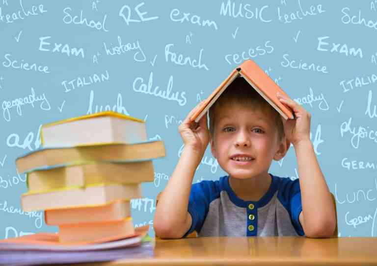What is the Best Age for Children to Learn a Second Language?