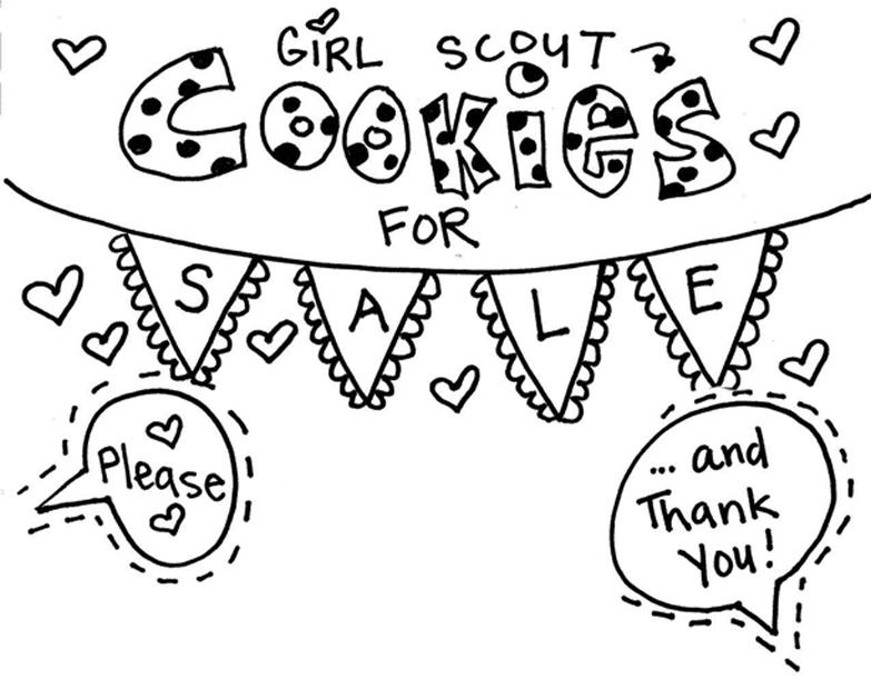 Ebuddy Login Girl Scouts Cookies