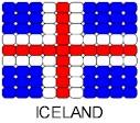 Iceland F